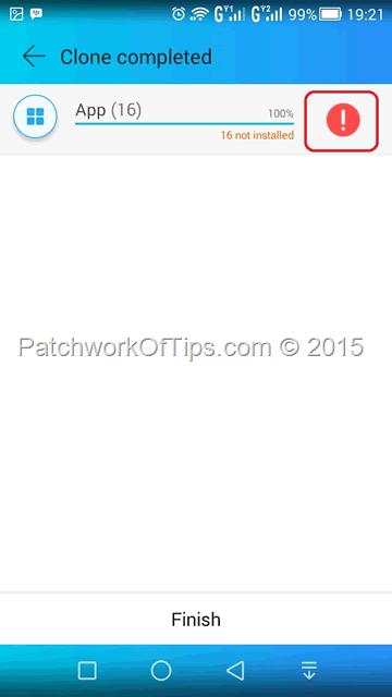 Screenshot_2015-08-25-19-21-08
