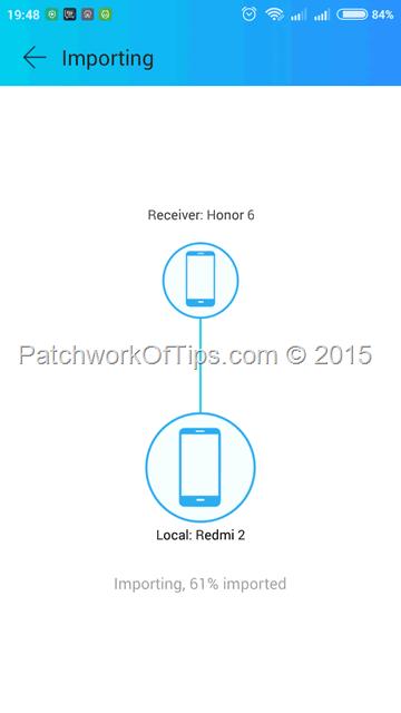 Screenshot_2015-08-25-19-48-16