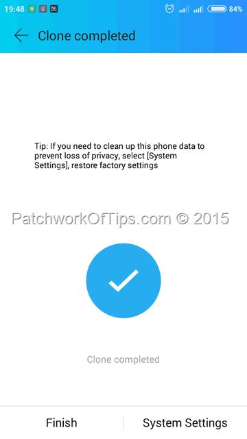 Screenshot_2015-08-25-19-48-22