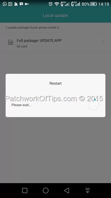 Screenshot_2015-08-29-14-19-04