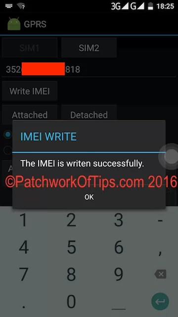 invalid-imei-fixed
