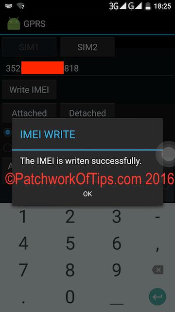 invalid-imei-fixed