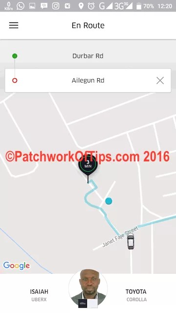 uber-nigeria-driver-on-his-way