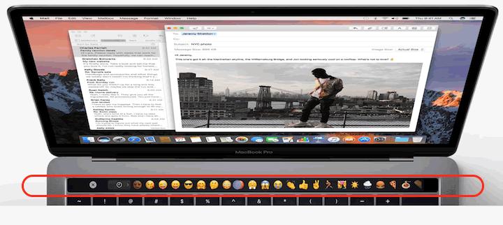 macbook-touchbar