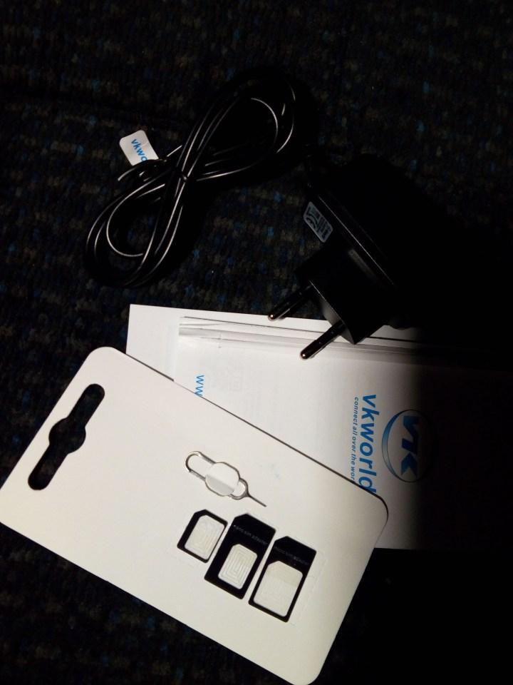 vkworld-stone-v3s-charger-manual-warranty-card