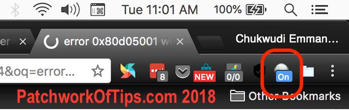 Screen Shot 2018-08-07 at 11.01.19 AM