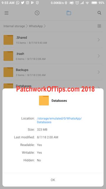 Screenshot_2018-08-07-09-55-34-588_com.mi.android.globalFileexplorer