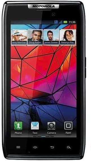 Motorola-DROID-RAZR-Released.jpg
