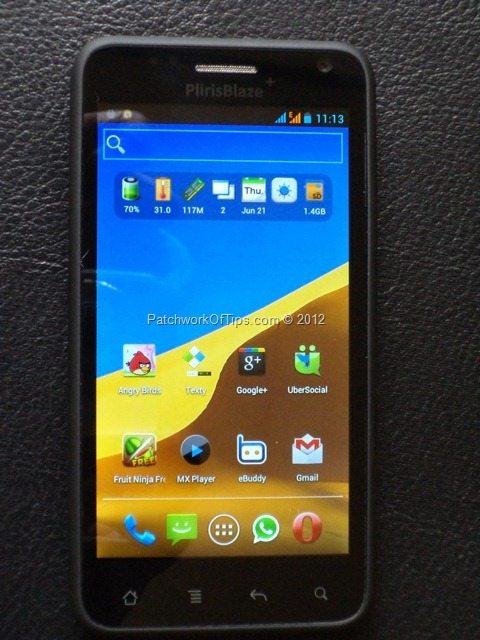 My-Pliris-Blaze-Android-Home-Screen.jpg