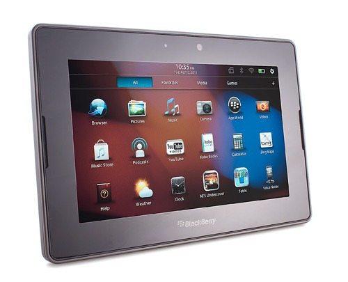 rim-blackberry-playbook-angle.jpg
