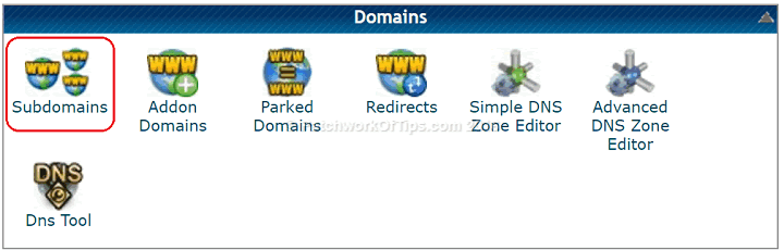 How To Setup Hostgator Self Hosted CDN For W3 Total Cache