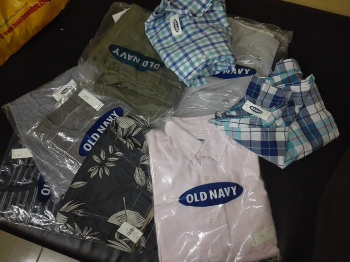 Old-Navy-Sales