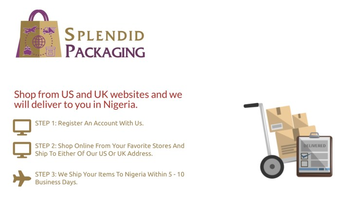 Splendid_Packaging_Review