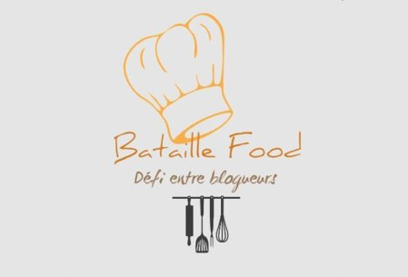 Bataille food #68