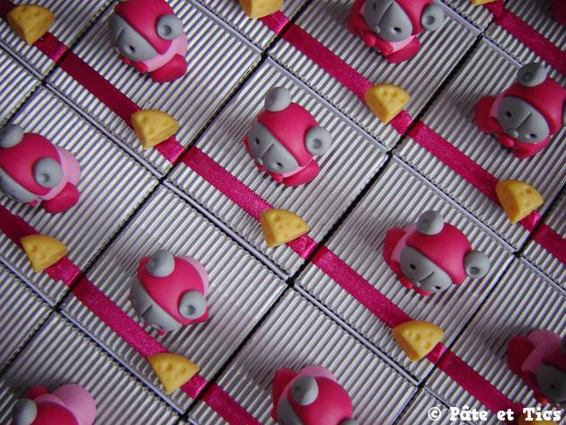 boites-dragees-doudou-souris-02