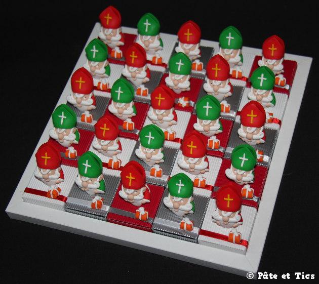 boites-chocolats-saints-nicolas-04