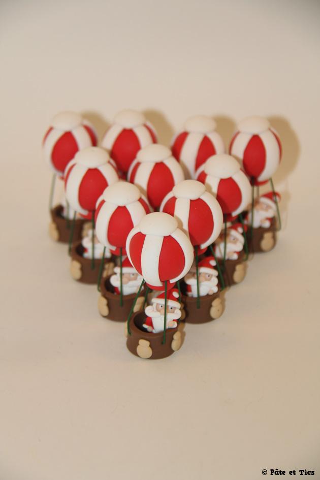sujets-noel-montgolfiere-03