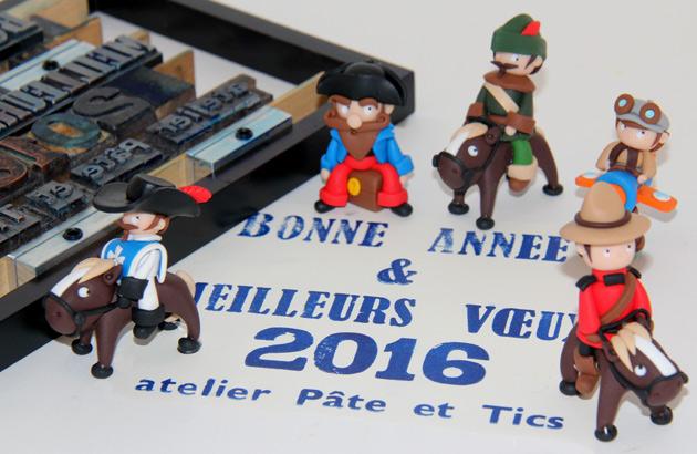 carte-voeux-pateettics-2016
