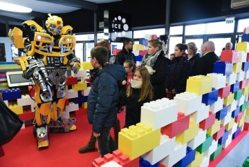 transformers lille paris