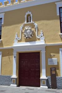 Casa Mesa