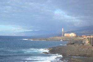 Ruta en coche por Tenerife Norte en 1 día