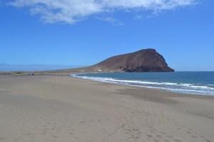 Costa Magallanes, Granadilla de Abona