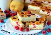Пирожки печёные с начинкой из ливера - рецепт с ...