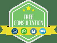 Konsultan HKI Terdaftar | Pendaftaran Merek Dagang Online Murah