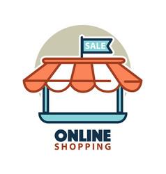 Nama toko online unik menarik