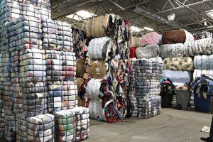 Bisnis clothing untuk pemula bandung