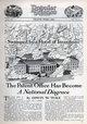 Popular Science 1930