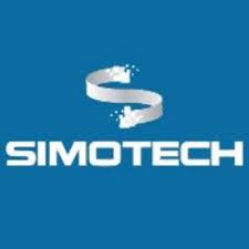 Simotech