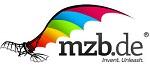 mzb.de