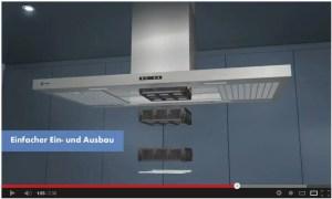 Youtube screenshot 2 (seen on 22 August 2013)