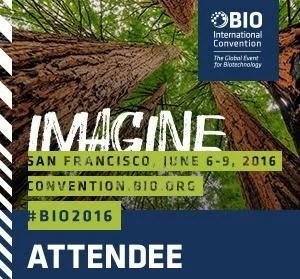 bio_attendee_banner2016