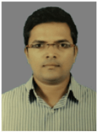 Nitin | PatentOne IP Services | Patent Drafting | Patent Filing | Patent Search | India