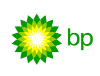 BP Partners Limited Recruitment