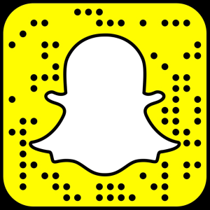 Snapcode for Patent Progress