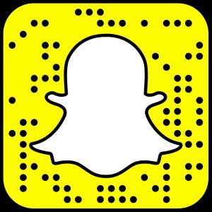 Snapcode for Patent Progress