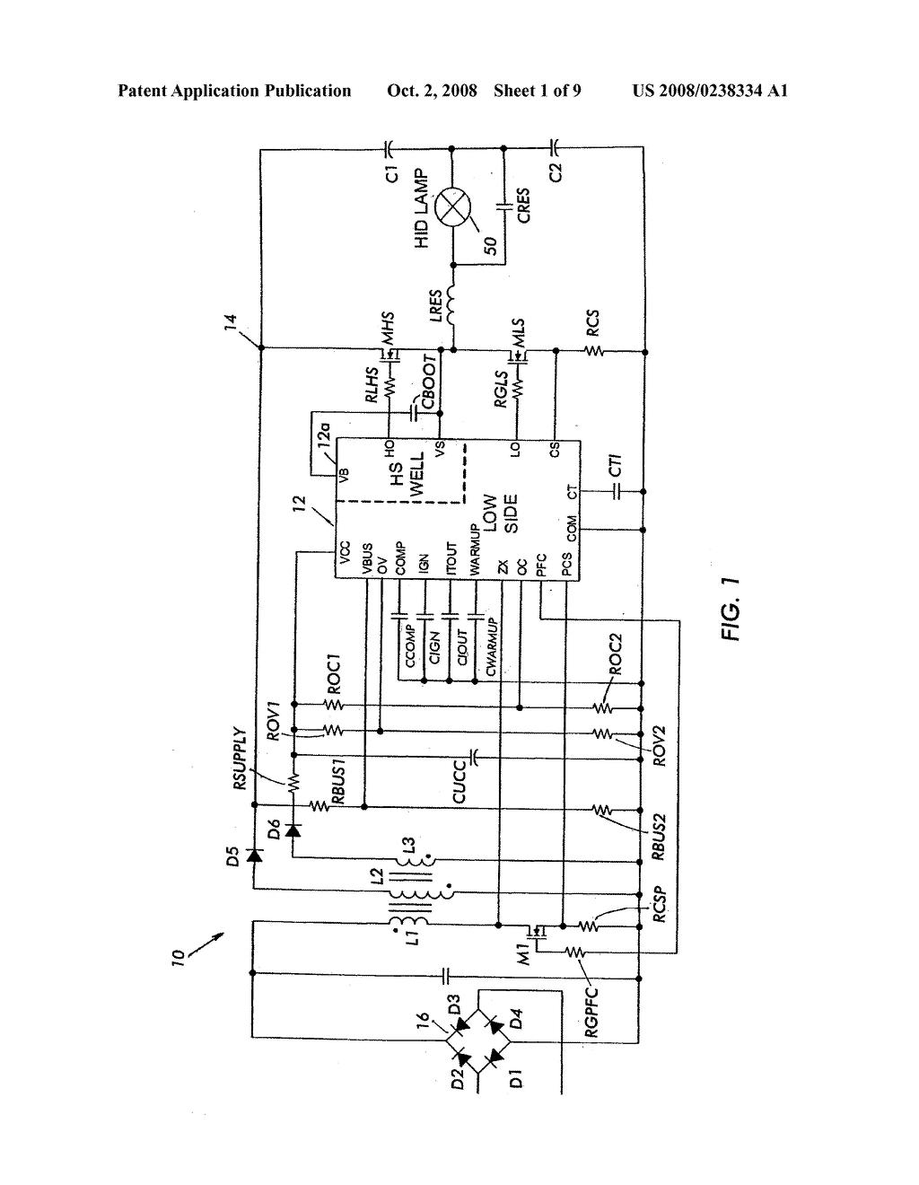 73 Plymouth Alternator Diagram