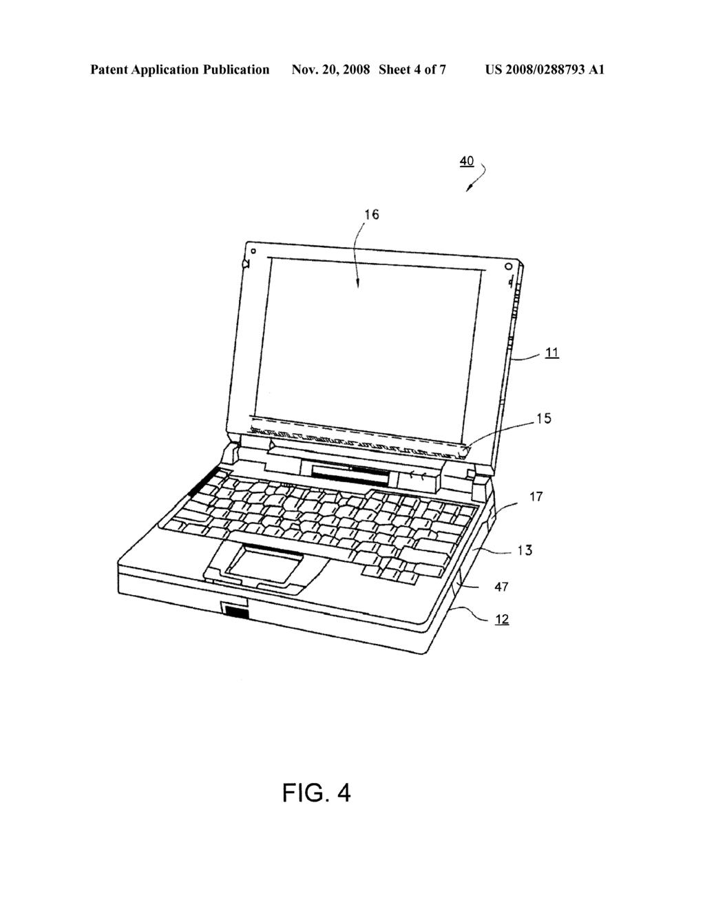 Computer Laptop Diagram  U2013 Wiring Diagram