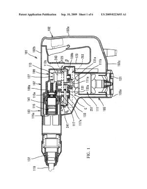 Taco 571 Zone Valve Wiring | Wiring Diagram Database
