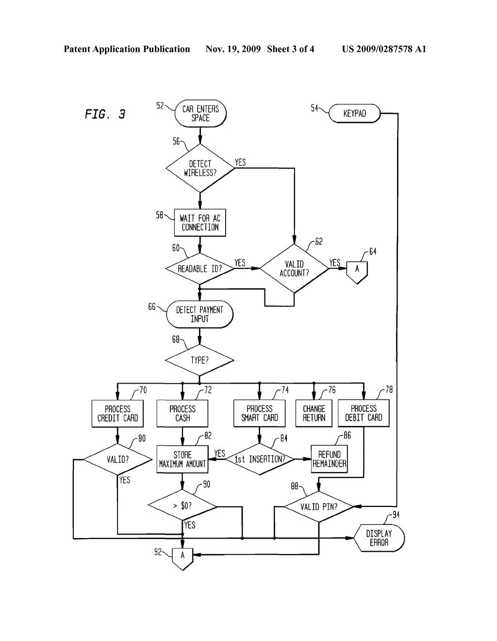Ev Charging Stations Wiring Diagram