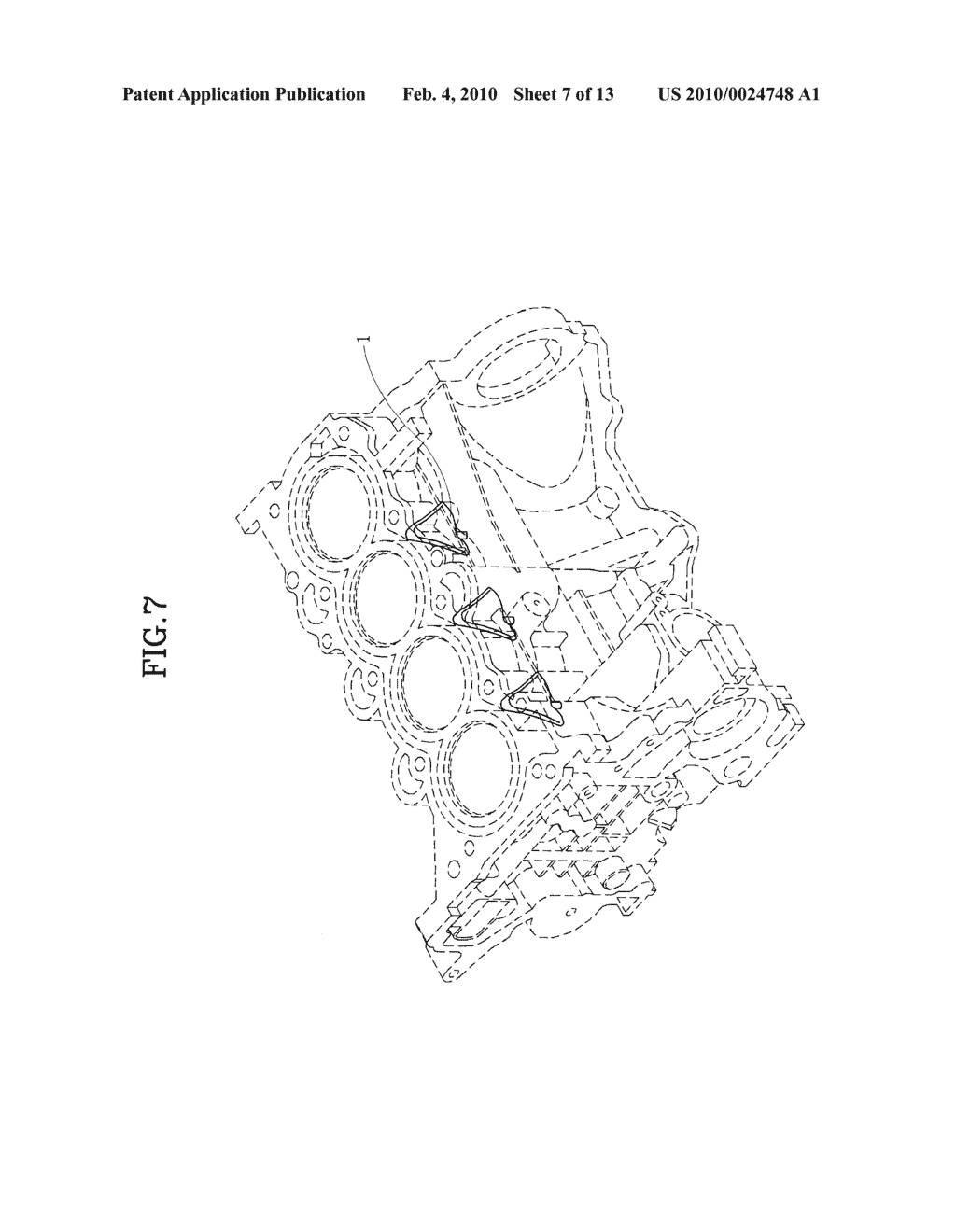 Wiring diagram for 1994 22re engine on 94 ford aspire parts