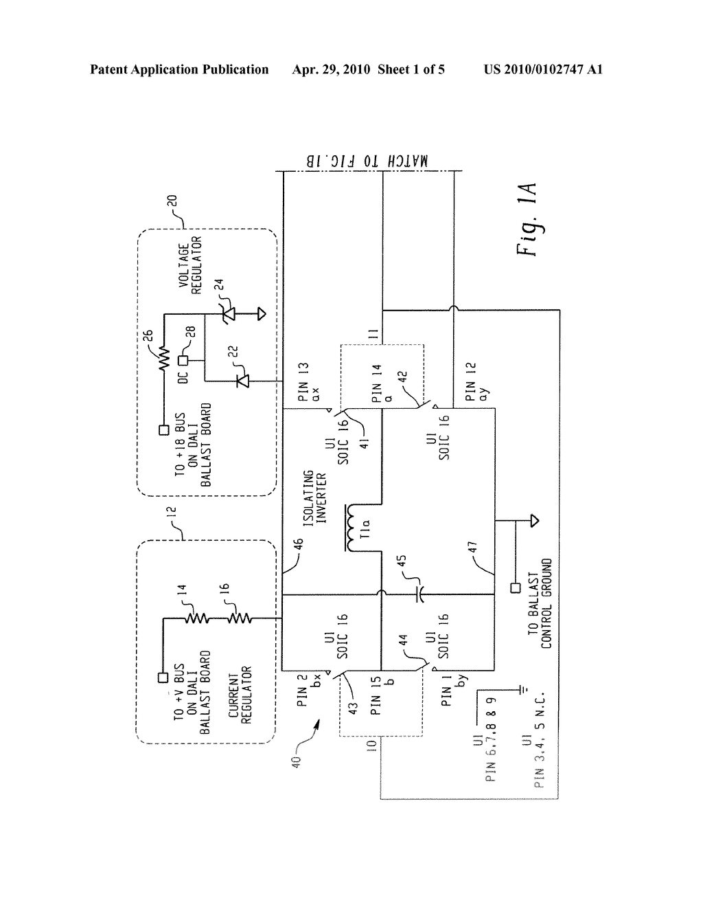 Dali Led Driver Wiring Diagram For Wiring Diagram Database