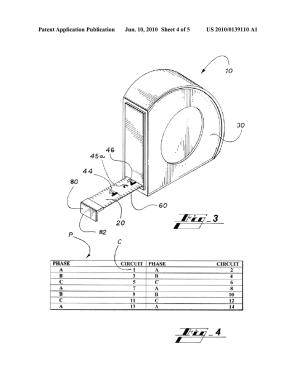 Diagram Of A Measuring Tape | Wiring Diagram