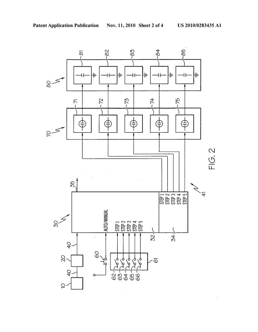 3 Phase Capacitor Bank Wiring Diagram Free Wiring Diagram Html
