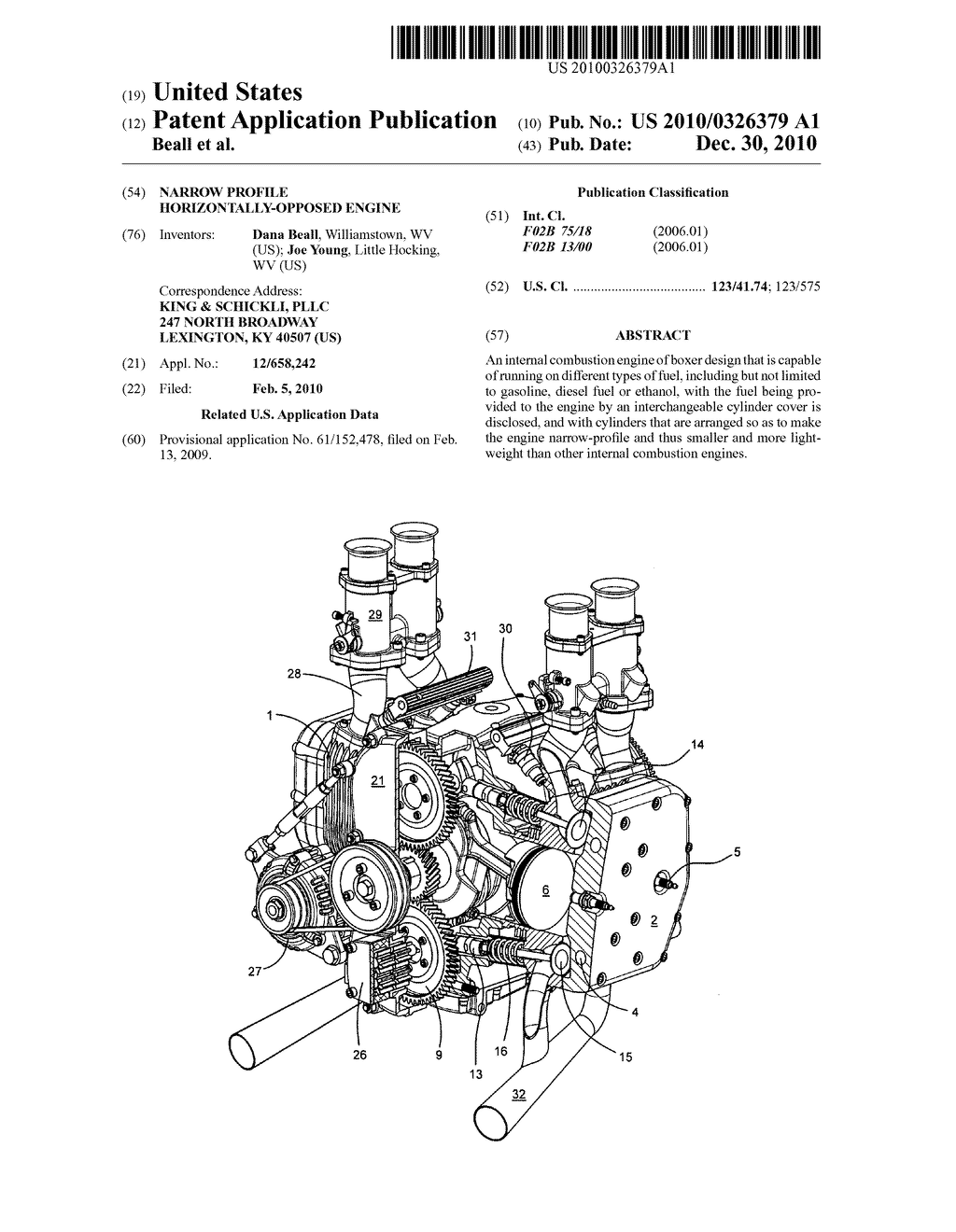 Twin Cylinder Onan Wiring Diagram Schematic For Engine 1024x1320