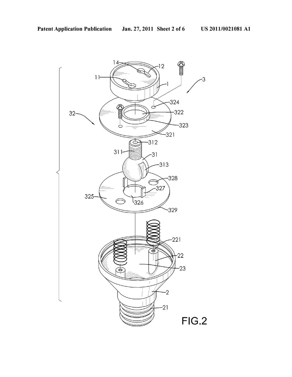 Pretty light socket diagram images electrical circuit diagram