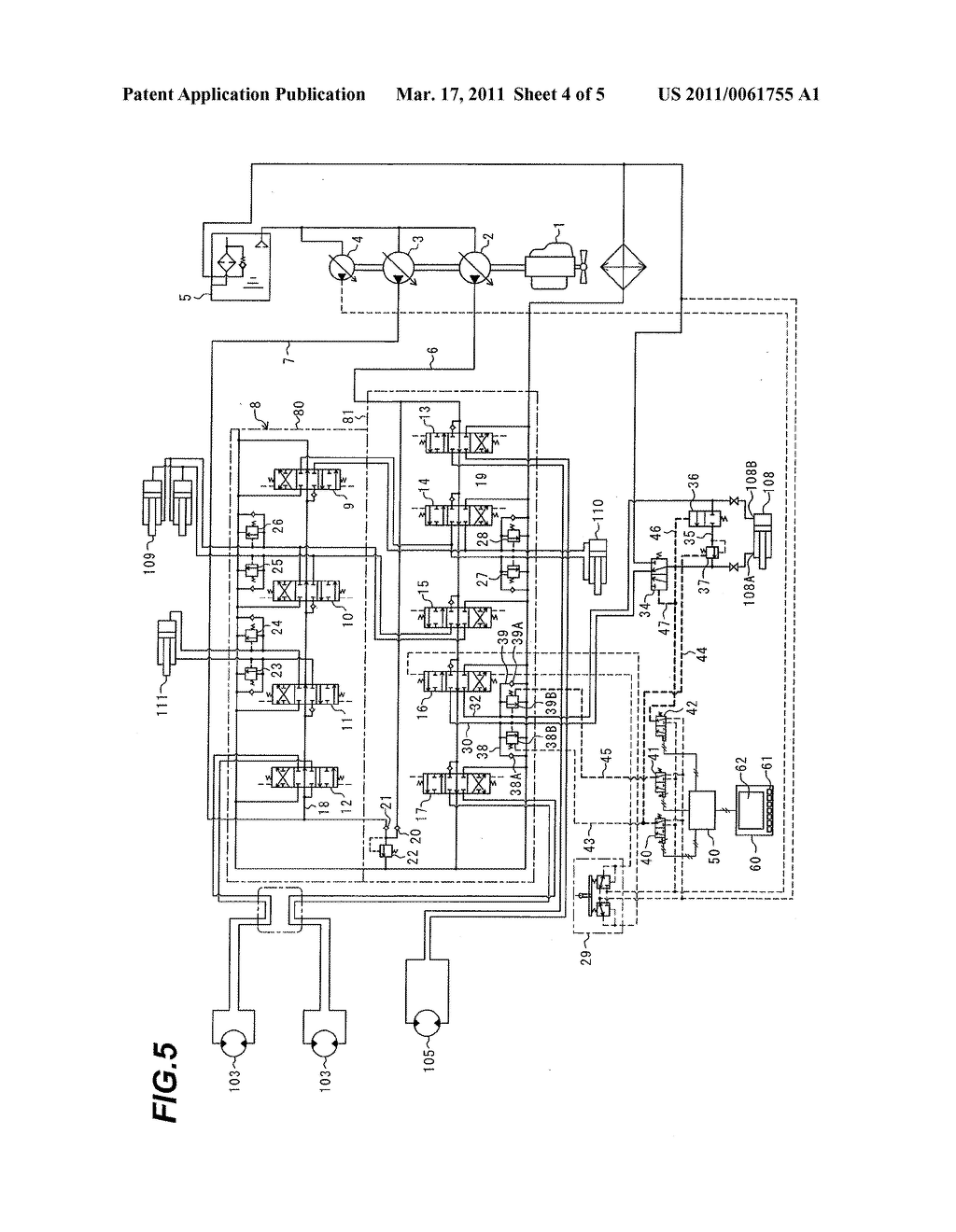 Diagram Bobcat S250 Wiring Diagram Full Version Hd